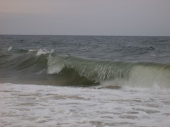 Big wave (Tappel) Tags: obx 08