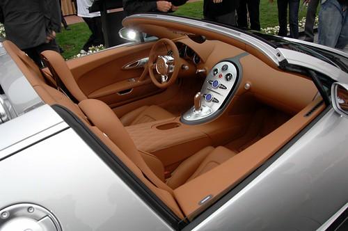 Bugatti Veyron Gran Sport Interior.jpg