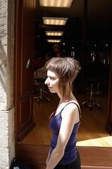haircut shape (wip-hairport) Tags: new haircut portugal lisbon hairdresser shape wiphairport