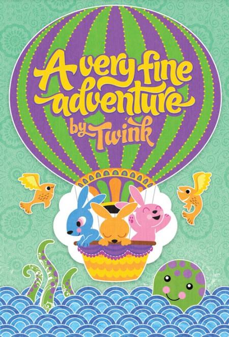averyfineadventure