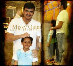 Smile, (Missy | Qatar) Tags: vienna watching missy prater qatar spaceshot abdulaziz   alkhater
