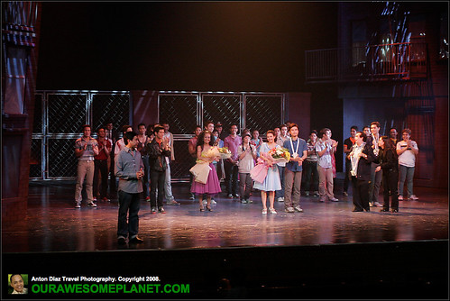 West Side Story-2