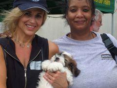 Kinship Circle - 2008-09-10 - Animal Evacuations In A Post-Katrina World 05