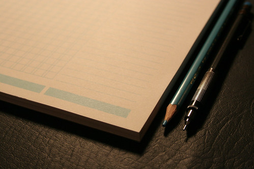 konigi notebook
