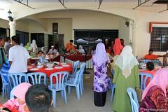 IMG_6764 (napy8gen) Tags: sawah portdickson ruhani shafie pdphotographer sunggala
