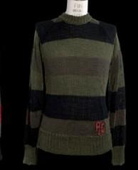 Фото 1 - Стильные свитера