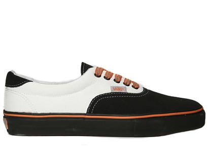 Lacoste Shoe Sizes Run Small
