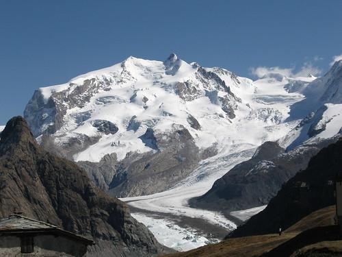 Zermattle20et21.09.08 032