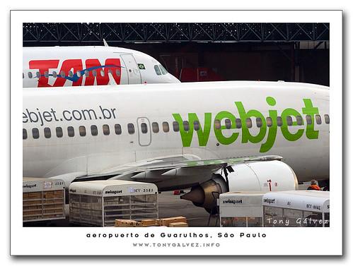 la nueva coyuntura mundial y los precios de los billetes de avión