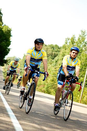 BikeTour2008-243