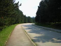 Fotografija838 (vale 83) Tags: serbia samsung zlatibor g800