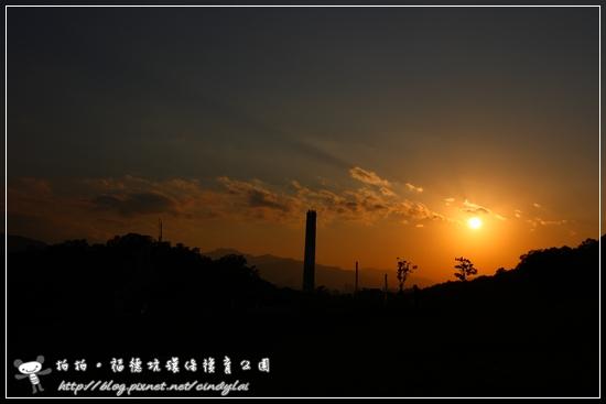 20081129_400D_070