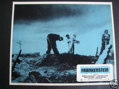 frankenstein_mexlc1