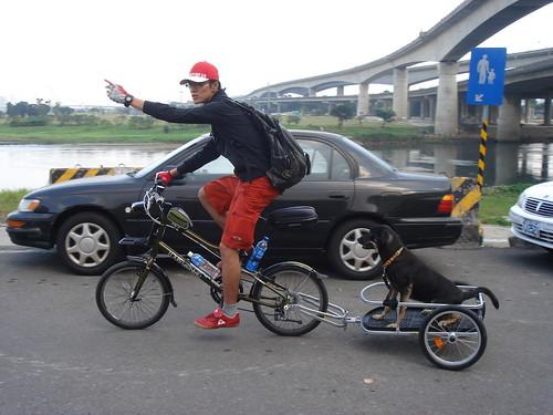 2008_河濱拖車試乘