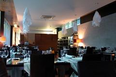 Restaurante D.O.C.