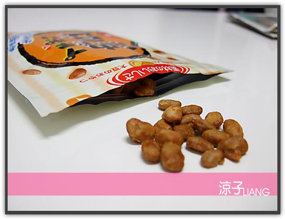 日本零食14