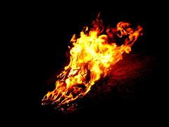Fire (Mahsa3611) Tags: light red hot yellow fire iran shiraz ایران mahsa نور زرد قرمز آتش مهسا گرما سوختن shadaei mahsa3611