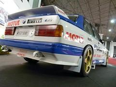 BMW M3 Rally Pep Bassas (2)