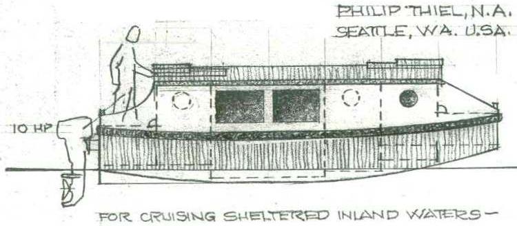 Joli Boat Plans http://joliboat.blogspot.com/2008_12_01_archive.html