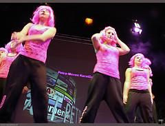 Petra-MovesKerstDansShow2008Dinspiration36212 (PM-dance) Tags: delicious hiphop breakdance lunetten kez d40 betterbodies petramoves dforce dinspiration dsquare kerst2008 dscrew dmovement wwwpetramovesnl pmevents kerstdansshow showdance12 dmamas jutter1 jutter2 jutter3 dennisjeffrey showdance18 hiphopmiranda iliasrikardo oopsfotosnl