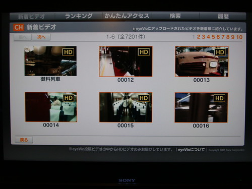Eyevio.jp