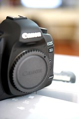 Canon EOS 5D Mark II (SKT Digital Productions) Tags: canon eos video ii frame 5d sensor markii 1080p mark2 21mp 16gb fullhd extreme3