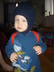 2008.12.21-Ian.01.jpg