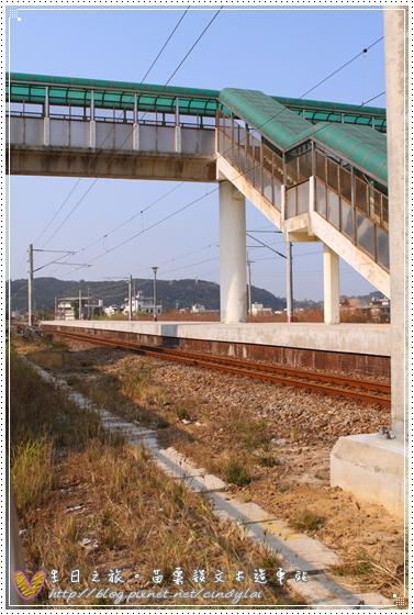 20081219_091