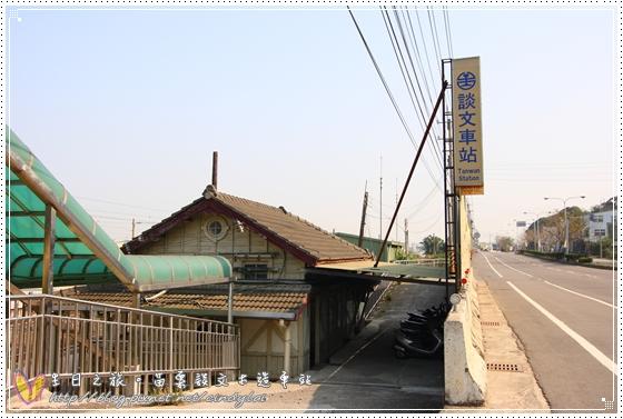 20081219_002