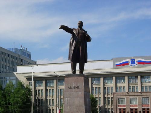 Саратов ©  kudinov_dm