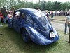 "1934 - 1938 Vw Prototype V30 blue • <a style=""font-size:0.8em;"" href=""http://www.flickr.com/photos/33170035@N02/3152575539/"" target=""_blank"">View on Flickr</a>"