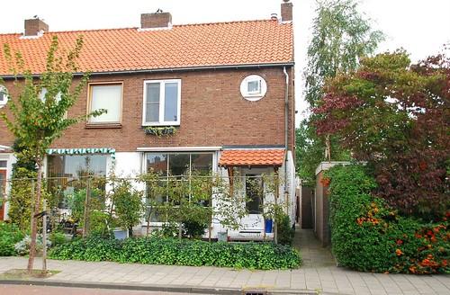Damhouderstraat