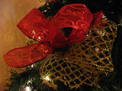 Lao (Uaba Costa) Tags: natal casa decorao