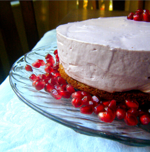 cakeside4