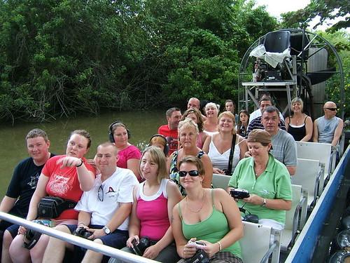 zoo boat air everglades viator daytripsfromorlandoflorida orlandothingstodo orlandoswimwithdolphins orlandodaytrips popularactivitiesandthingstodoinorlando sightseeingorlando