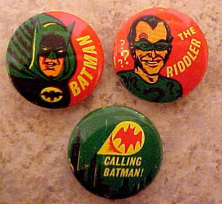 batman_buttons4