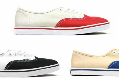 vans-authentic-pro-lo-front_400