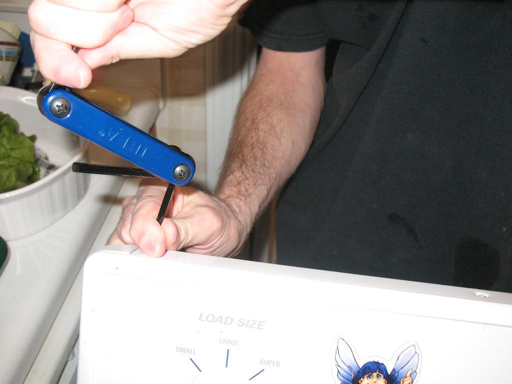 Repair A Washer Repair A Aeg Dishwasher Review