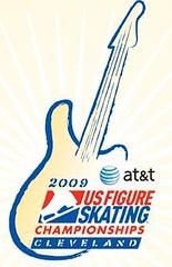 us-2009