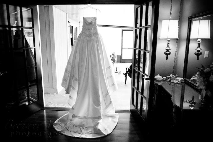 Bale_Wedding_blog-00001