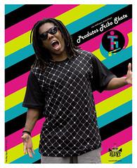 Marcio Tarobinha (Marcelo Mug) Tags: revista ad anúncio skate mug dreads marcelo camiseta blunt marcio tribo tarobinha