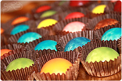 Delicious colors !|! ~ (Al HaNa Al Junaidel  =)) Tags: colors delicious   colourartaward