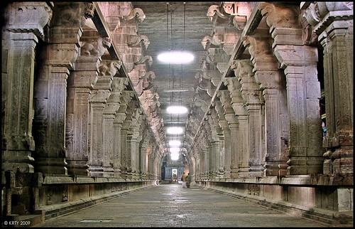 Prakaram - Ekambareshwar