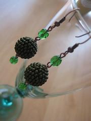 Fű és oliva