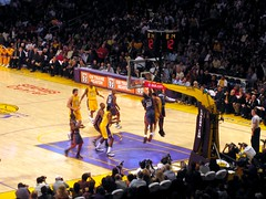 lakers 016