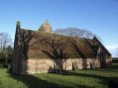 Kempley 1903 (stoneroberts) Tags: arthur wells gloucestershire edward architect randall artsandcrafts confessor kempley