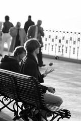 Reggio Calabria, Italy (GiM) Tags: sea italy faro italia mare reggiocalabria railwaystation porto cielo terra scilla stazione lungomare rc calabria docs sud reggio marinagrande strettodimessina noponte santelia cannitello southitaly viamarina messinasstrait villasangiovanni cariddi straitofmessina falcomat torrecavallo