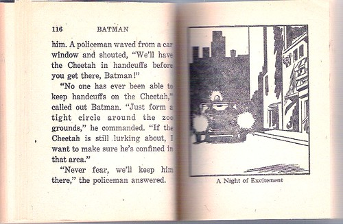 batmanblb_057