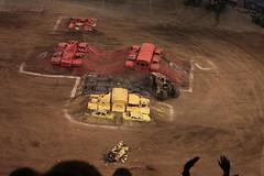 IMG_4441 (Shawn Pitz) Tags: superdome monstertrucks monsterjam