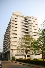 IMG_4789 (naughtylift) Tags: dorm dormitory kmutt